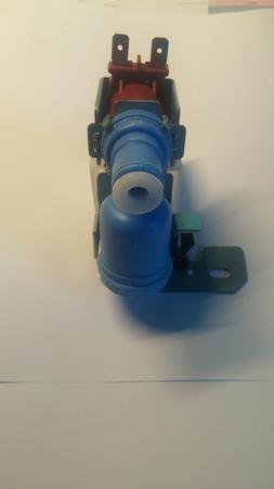 OEM Refrigerator Water Valve for General Electric, AP3189335