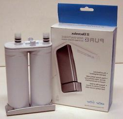 Electrolux PureAdvantage Water Filter