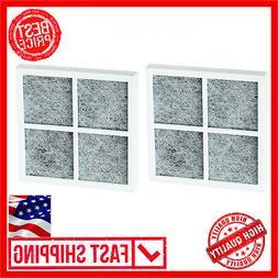Refrigerator Air Filter 2 Pack - Kenmore Elite 469918