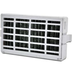 Refrigerator Fresh Flow Air Filter For KitchenAid Whirlpool