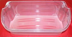 Refrigerator Gallon Door Bin Shelf for Frigidaire 240356402