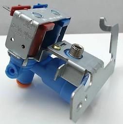 Refrigerator Water Valve for General Electric, AP2071735, PS