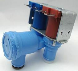 Refrigerator Water Valve for General Electric, AP2071736, PS