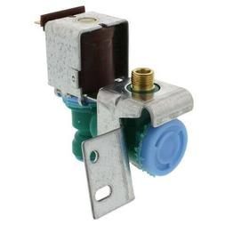 Refrigerator Water Valve for Whirlpool, Sears, AP6020840, PS