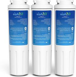 Replacement Filter Refrigerator Parts & Accessories Water Fi