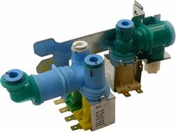 Replacement Refrigerator Water Valve for Electrolux 24225270