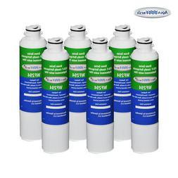 Aqua Fresh Replacement Water Filter - Fits Samsung WF294 Ref