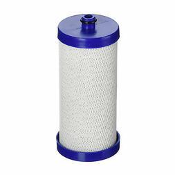Aqua Fresh Replacement Water Filter - Fits Frigidaire NGRG20