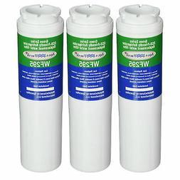 Aqua Fresh WF295 Refrigerator Water Filter For Maytag UKF800