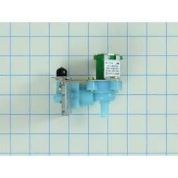 Electrolux Replacement Water Inlet Valve For Refrigerator, P