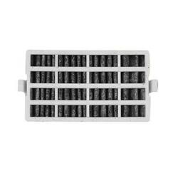 Sale 1 filters refrigerator air filter replacement for whirl