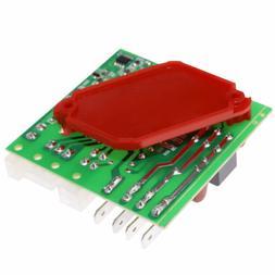 Sale W10366605 Refrigerator Adaptive Defrost Control Board F