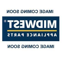 Amana Thermistor-Indoor Ambient OEM 0130P00073