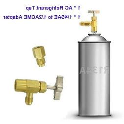 Tool Refrigerant Bottle Opener Accessories Can Parts Bottle