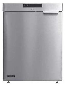 HOSHIZAKI HR24B Under Counter Refrigerator, 4 cu ft, Stainle