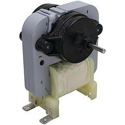 Refrigerator Evaporator Freezer Fan Motor for W10188389 Whir