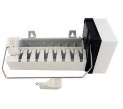 W10190966 AP6016628 PS11749920 Ice Maker Whirlpool Refrigera