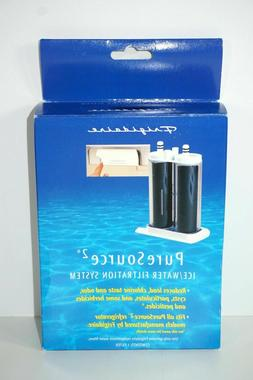 Frigidaire WF2CB PureSource2 Water Filter Fits 46-9911 9916