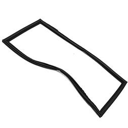 GE WR14X10237 Gasket French With Flap.