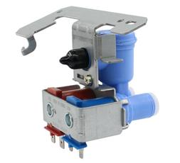 WR57X10032 Refrigerator Water Inlet Valve for GE General Ele
