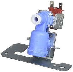 ERP WR57X10033 Water Valve With Guard